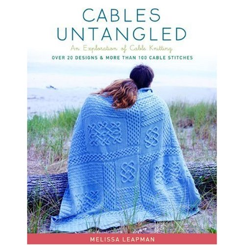 cablesuntangled-cover