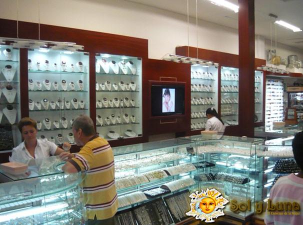 8986790617b5 Joyería (Almacén Sol y Luna) Tags  palmira bisuteria joyas accesorios  almacen