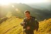 Follow the link for other images from Bulgarian mountains   : (.:: Maya ::.) Tags: park sunset central national balkan връх mayaeye mayakarkalicheva маякъркаличева жълтец fliphsot wwwmayaeyecom
