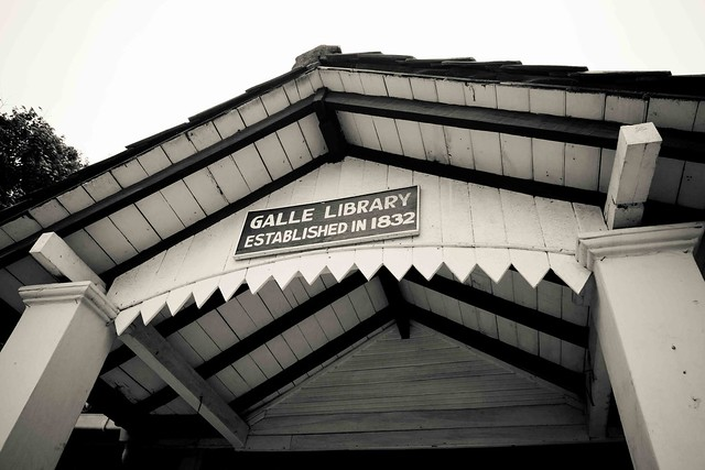 Galle Library-4516