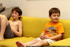 boys waiting for a surprise - with closed eyes - MG 1028.JPG