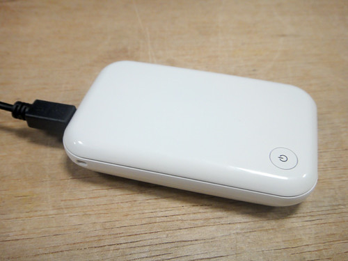 wimax3-26