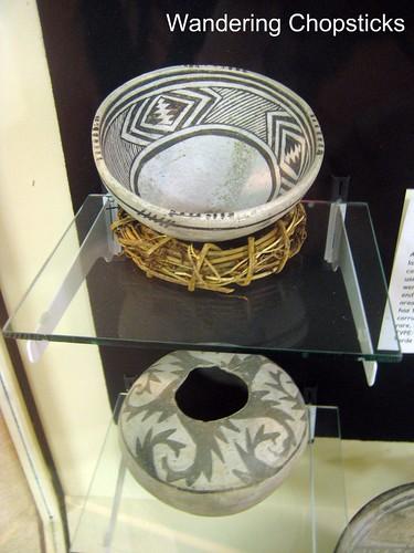 16 Cortez Cultural Center - Cortez - Colorado 20