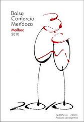 Concurso Nacional de Diseño de Etiquetas de Vino 2011