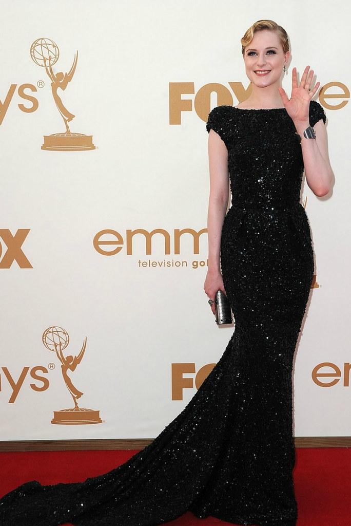 Emmys_evanrachelwood