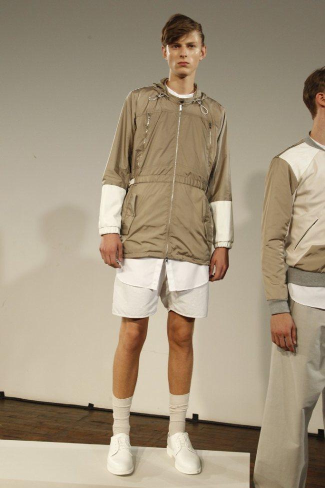 Elvis Jankus3027_SS12 New York Tim Coppens(Fashionisto)