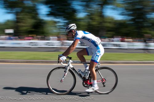 Grand Prix Velo Montreal Octobre 2011-90.jpg