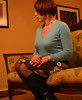 IMG_2768 (natasha wilson) Tags: underwear knickers cd bra tights skirt lingerie tranny transvestite crossdresser crossdress businesssuit ukangels angelflickr skirtsuit