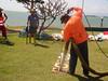 DSC02912 (Perc Tucker Regional Gallery) Tags: install 2011 strandephemera perctuckerregionalgallery