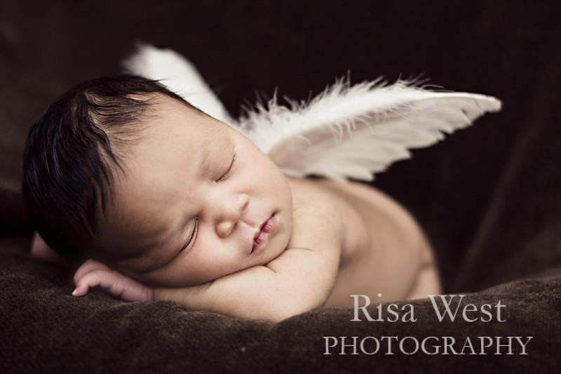 katie_newborn-73