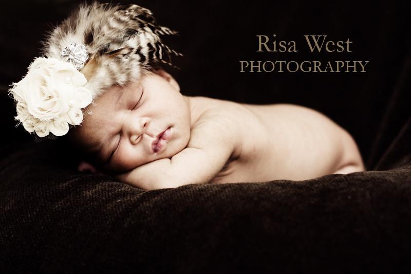 katie_newborn-87