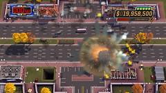 Burnout_Crash_Screenshot_2
