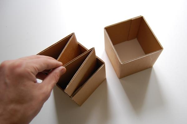 cardboard-cubes_008