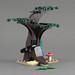 4865 - Tree 2