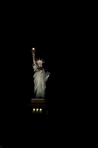 New York City ww.AlexKaplanPhoto.comPhotography By Alex Kaplan, Photographer - w by Alex Kaplan, Photographer