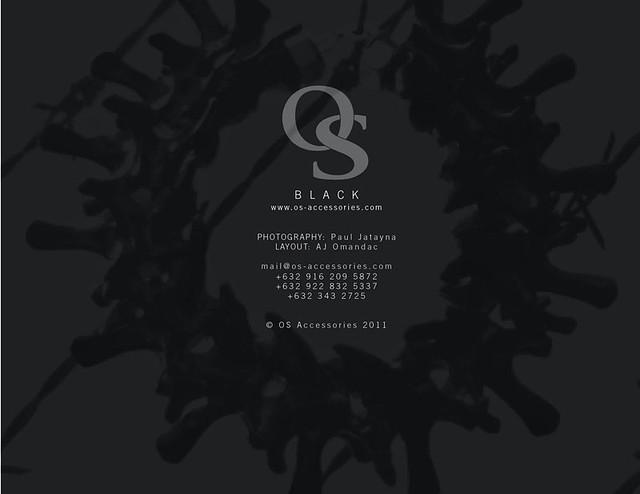 OS lookbook black11