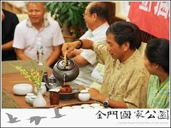 2011-民宿經營輔導(4)-05.jpg