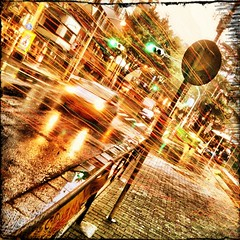#pixcelromatic #iphoneography