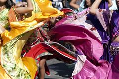 Angers - 19   Kesaj Tchave (Paul Dykes) Tags: france roma dance dancers dancing maine loire angers slovak anjou lesaccrochescoeurs kesajtchave img597920