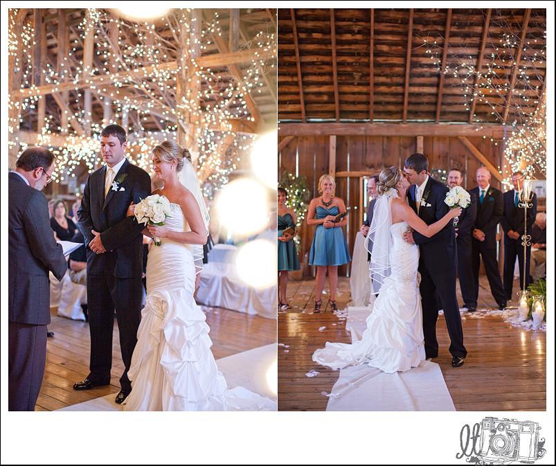 stlouis_wedding_photography_13