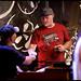 37 - Slightly Stoopid 2011-09-13 San Rafael, CA @ Bob Weir's TRI Studios