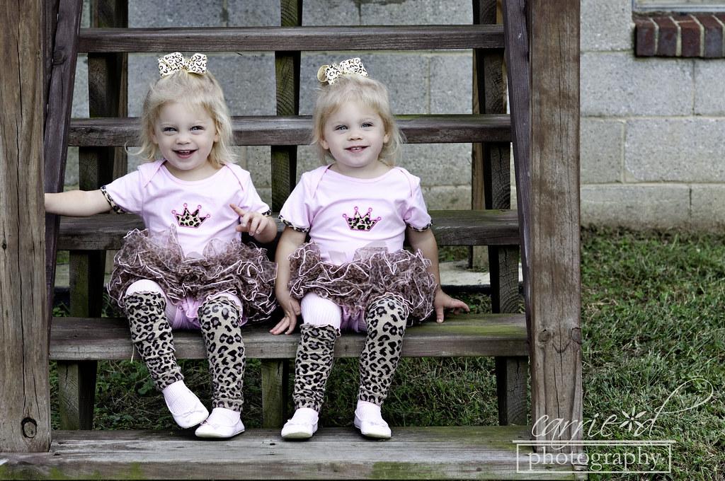 Erin Twins 9-16-2011 10BLOG