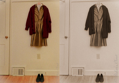Ateliers_Outfits_TransitionalFW_20110921-10