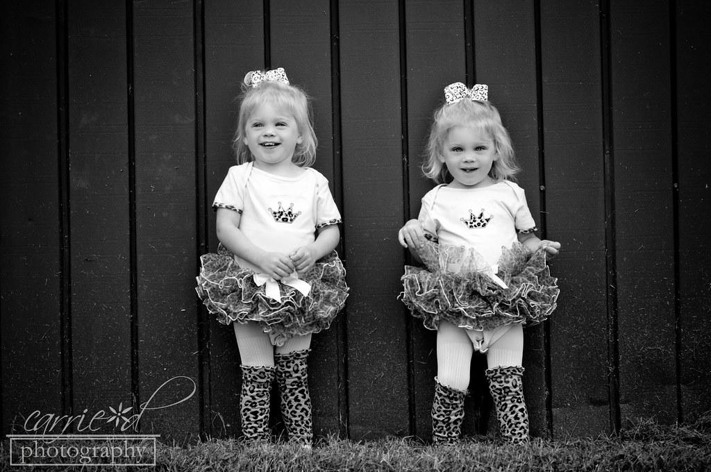 Erin Twins 9-16-2011 58BLOG