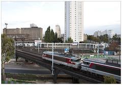 _MG_3743 (Clement Guillaume) Tags: city paris train town porte urbanism chapelle ville nord immeuble est urbain urbanisme nordest portedelachapelle archiref