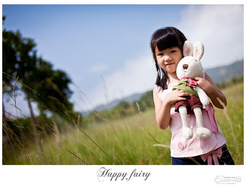兒童寫真相片 _0005
