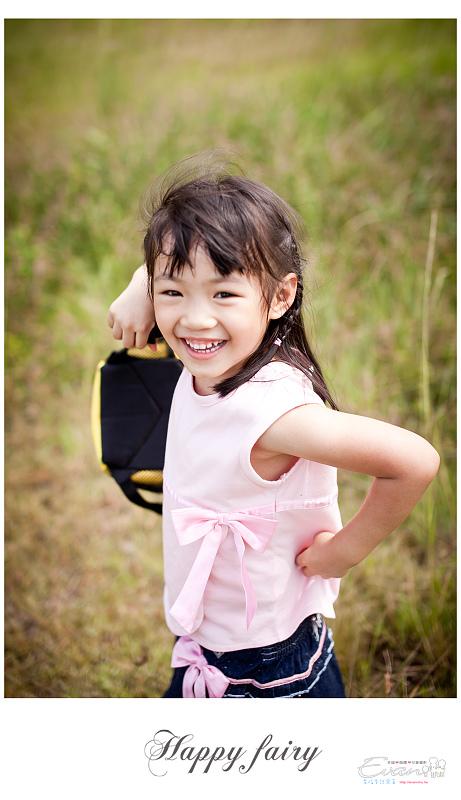 兒童寫真相片 _0007