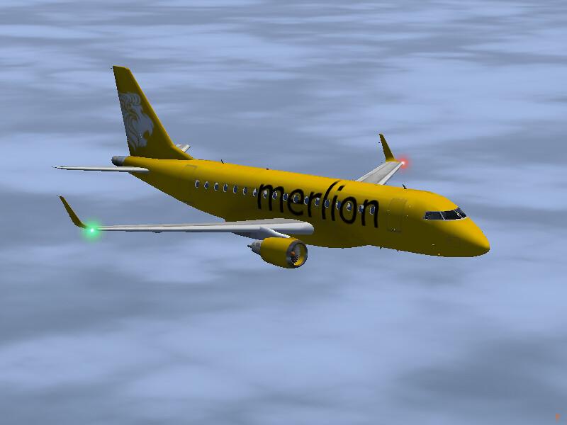 Merlion livery entries 6173741364_ed25b8d027_b