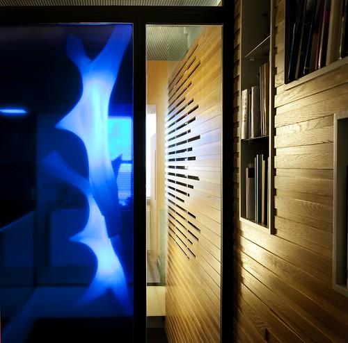 estudio de arquitectura - Bilbao 07