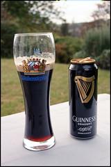 6174655266 3ac1ed0198 m Poulet rôti à la Guinness