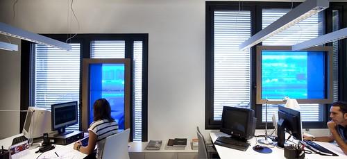 estudio de arquitectura - Bilbao 03