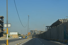 Baghdad Streets