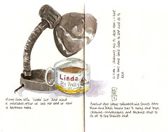 03-09-11 by Anita Davies