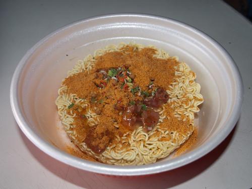 Noodles 04