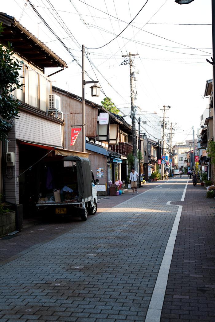 kanazawa-5995
