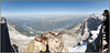 "_MG_7792-98_Editar (Jose ""necro"") Tags: france terrace north superior peak du 180 upper pico summit midi chamonix francia glaciar montblanc terraza norte agujas panorámica aiguille mediodia 3842 bossons panview"