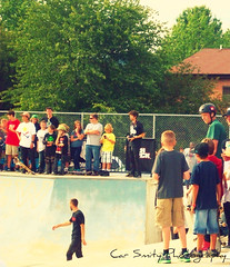 tony hawk (Car Smity Photography) Tags: photography skatepark skate tonyhawk