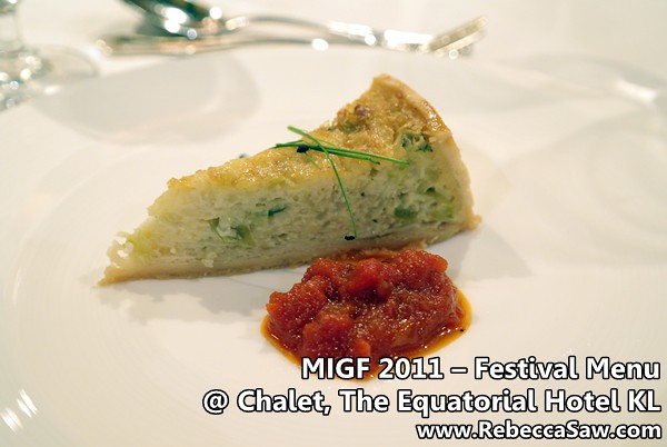 migf 2011 - the chalet equatorial hotel-4