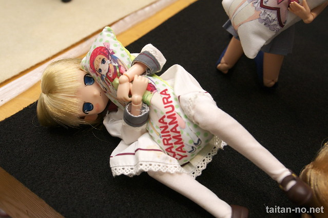 DollShow32-DSC_7998