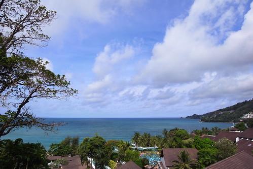 Phuket 2011