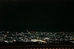 yamanashi night