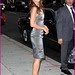 Minka Kelly On The Late Show With David Letterman