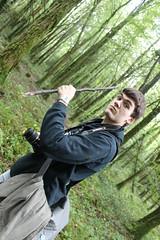 IMG_3612 (Sarah Cummins ^^) Tags: shoot chase curragh 20112012 lcfe