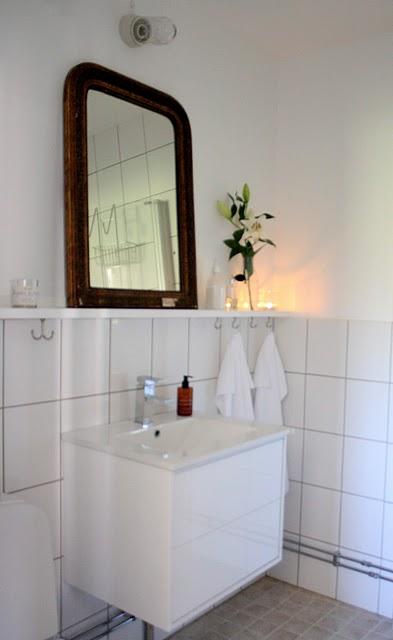 me&alice-shelf in bathroom 1