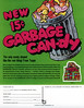 "Topps - Garbage Can-dy - 15-cent display box - sell sheet - 1970's • <a style=""font-size:0.8em;"" href=""http://www.flickr.com/photos/34428338@N00/6180542844/"" target=""_blank"">View on Flickr</a>"