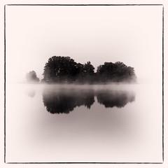 Silence (warmianaturalnie) Tags: tamron